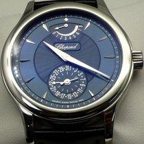 Chopard L.U.C Platinum