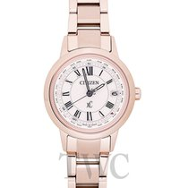 Citizen EC1144-51W new
