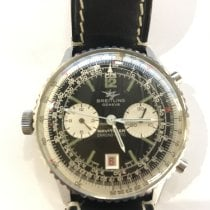 Breitling Chrono-Matic (submodel) 8806 1973 pre-owned