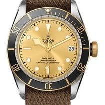Tudor Black Bay S&G M79733N-0006 new