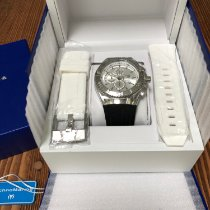 Technomarine Acier 45mm Quartz occasion