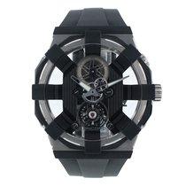 73844ca585d5 Relojes Concord Titanio - Precios de todos los relojes Concord ...