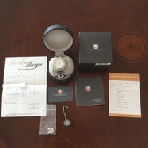 0a625cf3a52d TAG Heuer Link - all prices for TAG Heuer Link watches on Chrono24