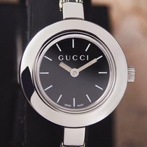 Gucci 2000 pre-owned
