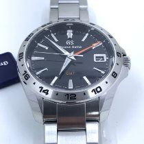 Seiko SBGN003 2019 Grand Seiko new United States of America, Pennsylvania, Philadelphia