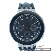 Rado pre-owned Automatic 41mm