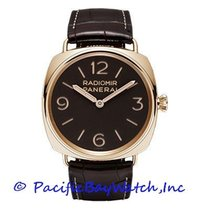 Panerai Special Editions PAM00379 pre-owned