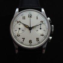 1945 new