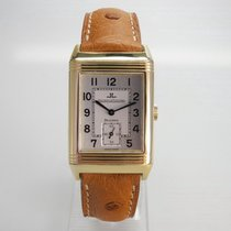 Jaeger-LeCoultre Grande Taille