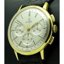 Omega | Vintage Chronograph with cal. 321