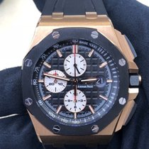 Audemars Piguet Royal Oak Offshore Chronograph LIKE NEW
