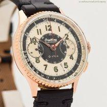 Breitling Chronomat 769 1945 occasion