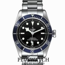 Tudor Black Bay M79230B-0008    M79230B 2019 new