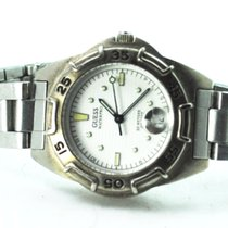 Guess pre-owned