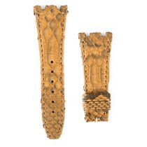Audemars Piguet Parts/Accessories 4221 new Royal Oak Selfwinding