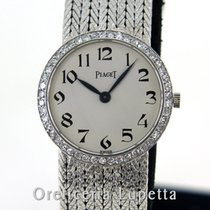 Piaget 925 pre-owned