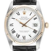 Rolex Datejust 16013 1984 occasion