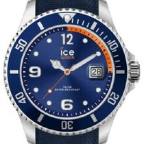 Ice Watch IC017325
