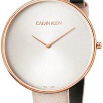 ck Calvin Klein K8Y236Z6 nuevo