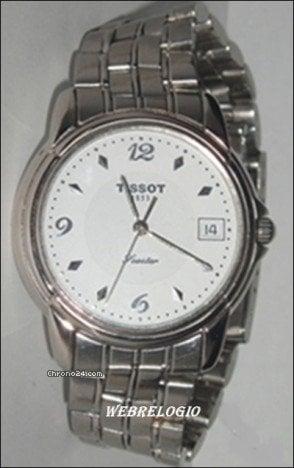 a05de853bb6 Comprar relógios Tissot
