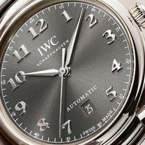 IWC Da Vinci Automatic IW356602 2020 новые