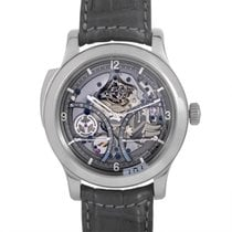 Jaeger-LeCoultre Master Minute Repeater Antoine LeCoultre...