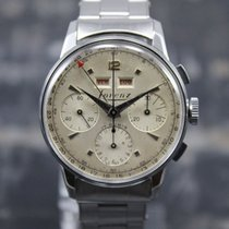 Lorenz 35mm Manual winding pre-owned