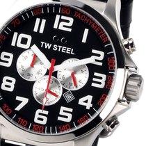 TW Steel TW-415 nou