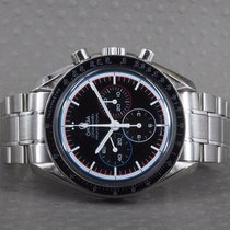 Omega Speedmaster Professional Apollo 15