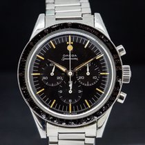 "Omega 2998-1 Speedmaster ""LOLIPOP"" / 7077 INCREDIBLE..."