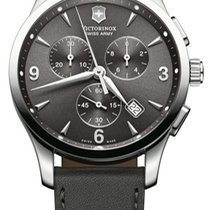 Victorinox Swiss Army Alliance Chronograph 241479