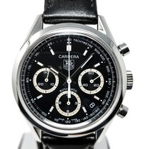 """TAG Heuer Carrera """"Limited Edition"""""""