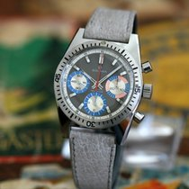 Golana Mint Vintage Chronograph Valjoux 72