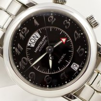 Montblanc 7026 pre-owned
