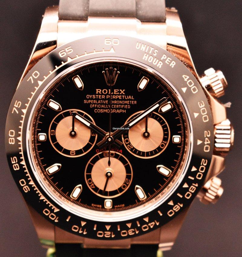 Relojes suizos al mejor precio en Chrono24 2494f2f3b84a