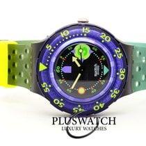 Swatch SDB101 1993 neu