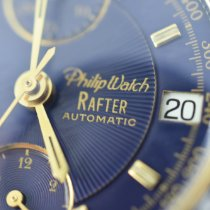 Philip Watch Automatic pre-owned