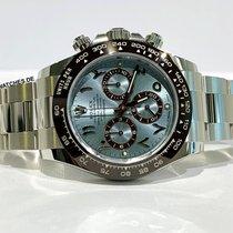 Rolex Daytona 116506 2020 new