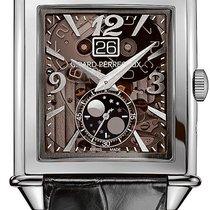 Girard Perregaux Vintage 1945 25882-11-223-BB6B 2020 nouveau