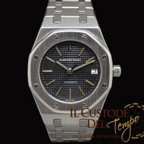 Οντμάρ Πιγκέ (Audemars Piguet) Royal Oak 14790 Long Index...