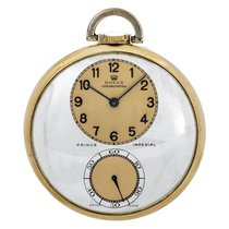 Vintage Rolex Pocket Watch