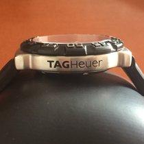 TAG Heuer Formula 1 Quartz