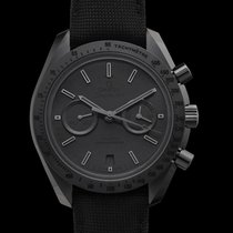Omega Speedmaster Professional Moonwatch Керамика