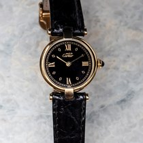 Cartier 590004 1990 pre-owned