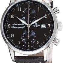 Zeno-Watch Basel 6069BVD-c1 2020 nou