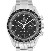 Omega Speedmaster Professional Moonwatch 3570.50 usados