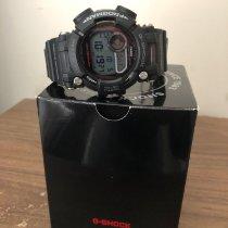 Casio G-Shock GWF-D1000-1ER Frogman rabljen