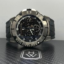 Harry Winston Ocean OCSACH44 2013 pre-owned
