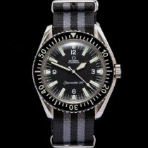 Omega Seamaster 300 ST 165.024 pre-owned