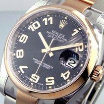 Rolex Datejust 116201 new